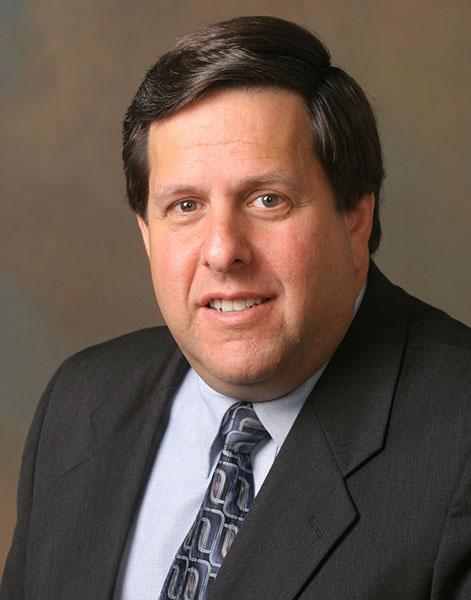 Richard S. Willinger