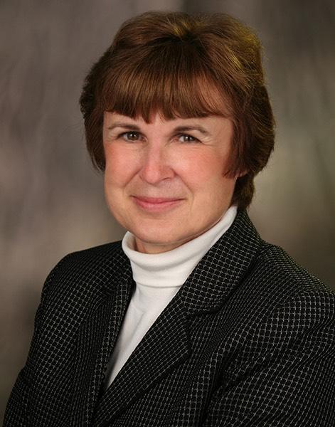 Patricia Hartpence