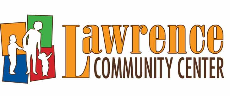 Lawrence Community Center