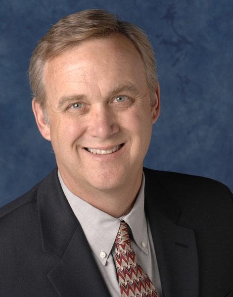 Michael Moorman