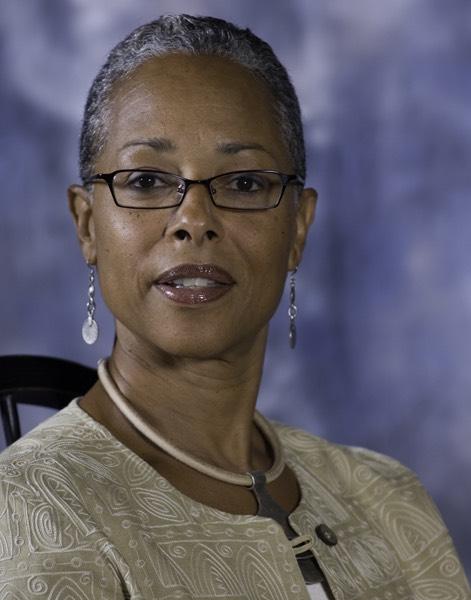 Susan Bowen