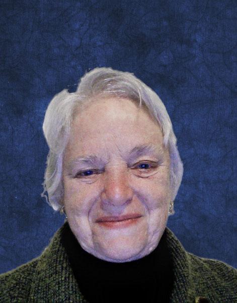 Lisa M. Butler