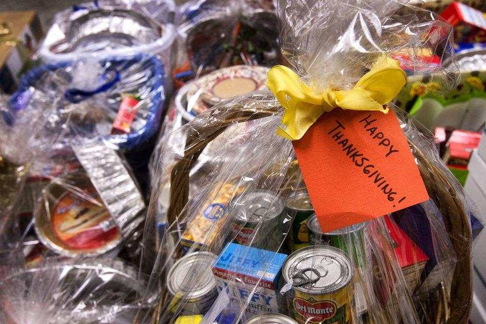 Hurricane Sandy Created Unprecedented Demand for Homeless Assistance