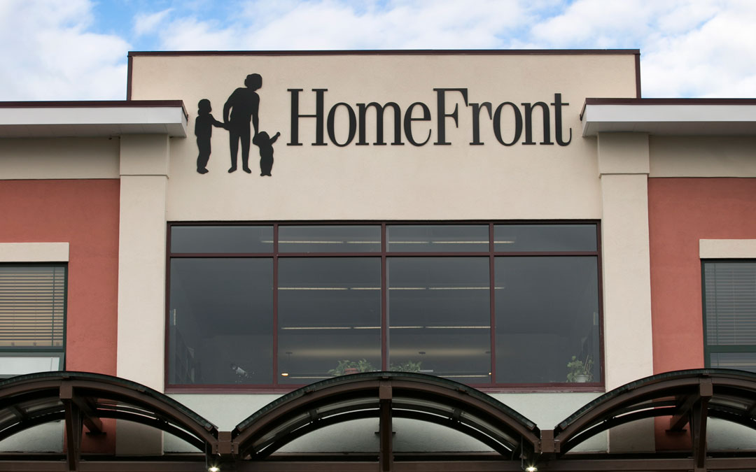 Mark Regov | HomeFront NJ