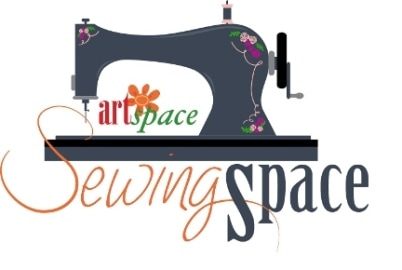 sewingspace logo