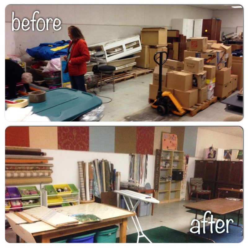 sewingspace-before-after