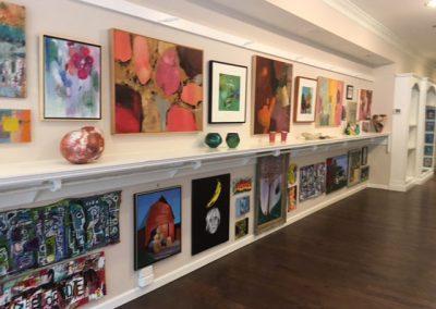 ArtJam-Gallery-1
