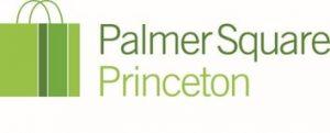 palmer sq logo