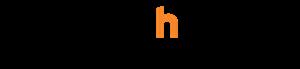 studio hillier logo