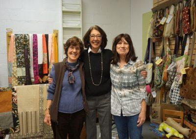 artspace-three-volunteers