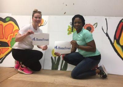 artspace-volunteers-loreal-june-2018