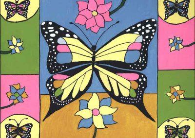 lg-butterflies-creassya