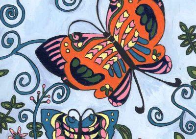 sm-butterflies-creassya