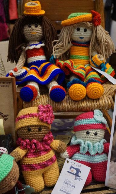 yarn-creations