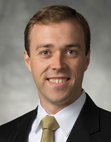 Brian Kasper