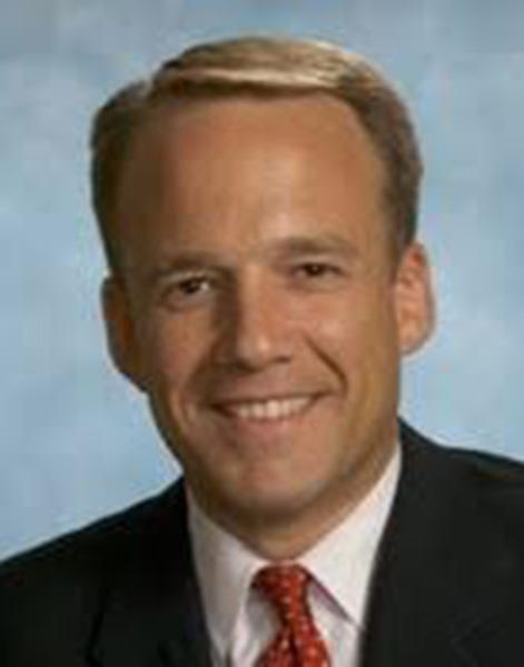 Kevin Malcarney