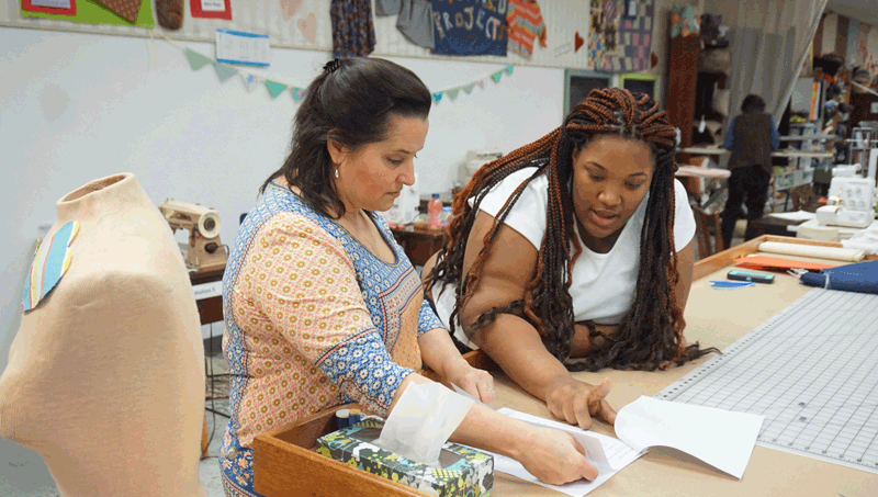 women-in-sewingspace