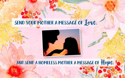 Mothers' Day 2021