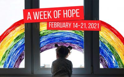 Week of Hope 2021