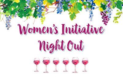 Women's Initiative Night Out